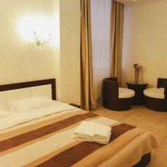 Гостиница Гермес Одесса комната для гостей фото 3