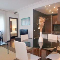 Отель DFlat Escultor Madrid 508 Apartments Испания, Мадрид - отзывы, цены и фото номеров - забронировать отель DFlat Escultor Madrid 508 Apartments онлайн фото 4