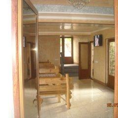 Hotel VIVAS сауна