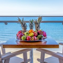 The Ciao Stelio Deluxe Hotel in Larnaca, Cyprus from 146$, photos, reviews - zenhotels.com photo 2