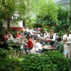 Hotel Eldorado Париж помещение для мероприятий