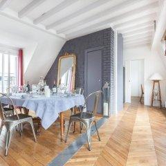 Отель onefinestay - Bastille Apartments Франция, Париж - отзывы, цены и фото номеров - забронировать отель onefinestay - Bastille Apartments онлайн помещение для мероприятий
