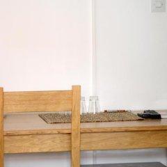 Отель OLIVA Будва удобства в номере