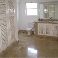 Отель Arimatea ванная