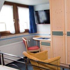 Hotel Kachelburg комната для гостей фото 5