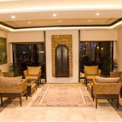 Отель Shangri La Hotel Непал, Катманду - отзывы, цены и фото номеров - забронировать отель Shangri La Hotel онлайн интерьер отеля