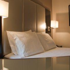 Отель Luxe Hotel by turim hotéis Португалия, Лиссабон - 4 отзыва об отеле, цены и фото номеров - забронировать отель Luxe Hotel by turim hotéis онлайн комната для гостей