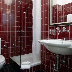 Отель Kindli Швейцария, Цюрих - отзывы, цены и фото номеров - забронировать отель Kindli онлайн фото 10