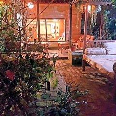 Отель Middle Path Непал, Покхара - отзывы, цены и фото номеров - забронировать отель Middle Path онлайн развлечения