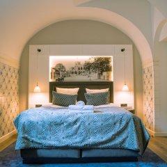 Отель Ascot Hotel Дания, Копенгаген - 1 отзыв об отеле, цены и фото номеров - забронировать отель Ascot Hotel онлайн сейф в номере