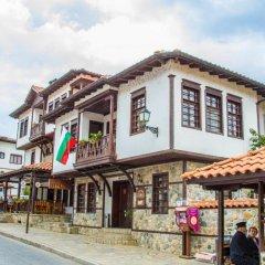 Отель Alexandrov's Houses Болгария, Ардино - отзывы, цены и фото номеров - забронировать отель Alexandrov's Houses онлайн фото 35