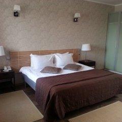 Гостиница Kora-VIP Шереметьево комната для гостей фото 3