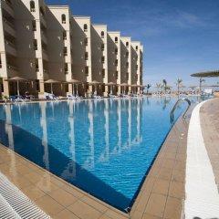 AMC Royal Hotel & Spa - All Inclusive бассейн фото 2