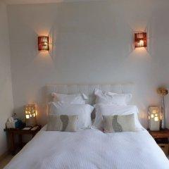 Отель Chambres d'Hotes Blue Dream Франция, Канны - отзывы, цены и фото номеров - забронировать отель Chambres d'Hotes Blue Dream онлайн комната для гостей фото 4
