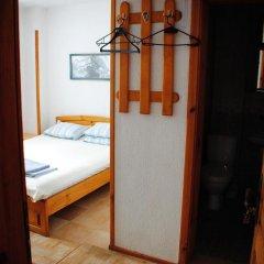 Отель Toni's Guest House Болгария, Сандански - отзывы, цены и фото номеров - забронировать отель Toni's Guest House онлайн фото 10