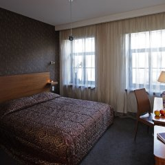 Rixwell Terrace Design Hotel комната для гостей фото 22