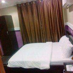 Апартаменты House Eleven Hotels and Apartments комната для гостей фото 4