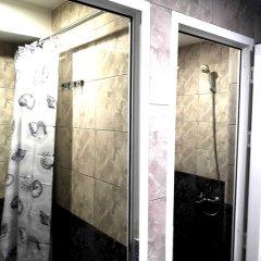 Мини-Отель Prime Hotel & Hostel Ереван сауна