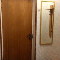 Гостиница LUXKV Apartment on Yakimanka в Москве отзывы, цены и фото номеров - забронировать гостиницу LUXKV Apartment on Yakimanka онлайн Москва ванная
