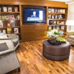 Отель The Orlando США, Лос-Анджелес - отзывы, цены и фото номеров - забронировать отель The Orlando онлайн развлечения