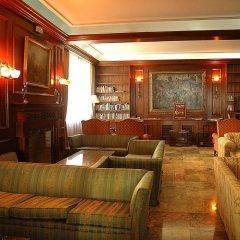 Отель Fergus Style Palmanova Пальманова интерьер отеля фото 3