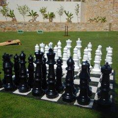 Отель Chileno Bay Resort & Residences Кабо-Сан-Лукас помещение для мероприятий