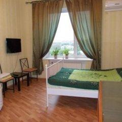 Мини-Отель Шаманка фото 4