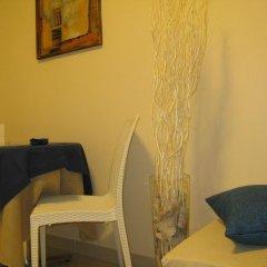 Отель B&B Li Figuli Лечче удобства в номере