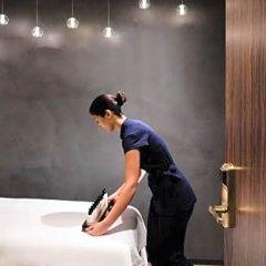 Отель и Спа Le Damantin Франция, Париж - отзывы, цены и фото номеров - забронировать отель и Спа Le Damantin онлайн фото 4
