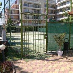 Отель Kamelia Garden Солнечный берег фото 15