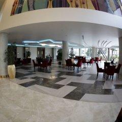 Silence Istanbul Hotel & Convention Center интерьер отеля фото 3