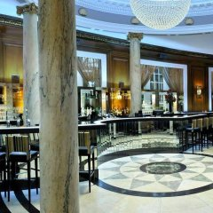 Отель Grand Central Hotel Великобритания, Глазго - отзывы, цены и фото номеров - забронировать отель Grand Central Hotel онлайн спа