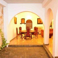 Sunset Fort Hotel комната для гостей фото 5