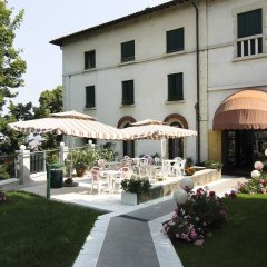 Отель Albergo San Raffaele Италия, Виченца - отзывы, цены и фото номеров - забронировать отель Albergo San Raffaele онлайн помещение для мероприятий