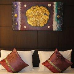 Отель Regent Suvarnabhumi Hotel Таиланд, Бангкок - 2 отзыва об отеле, цены и фото номеров - забронировать отель Regent Suvarnabhumi Hotel онлайн развлечения