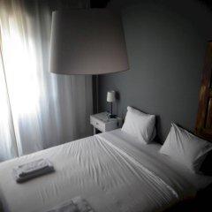 Отель Wallis São Bento комната для гостей фото 3