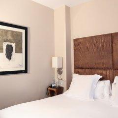 Отель Gran Derby Suites Испания, Барселона - отзывы, цены и фото номеров - забронировать отель Gran Derby Suites онлайн фото 6