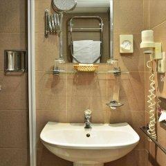 Hotel Olympik ванная фото 2