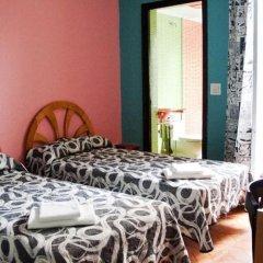 Отель 12 Rooms Мадрид помещение для мероприятий