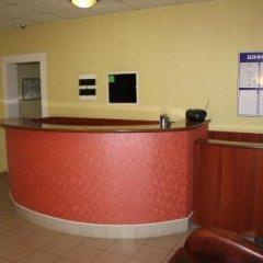 Гостиница Vizit в Саранске отзывы, цены и фото номеров - забронировать гостиницу Vizit онлайн Саранск интерьер отеля