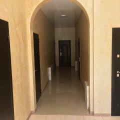 Гостиница Studio On Chkalova 32 Apartments в Сочи отзывы, цены и фото номеров - забронировать гостиницу Studio On Chkalova 32 Apartments онлайн парковка