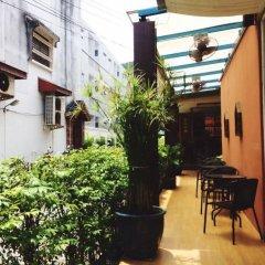 Kata Noi Pavilion Hotel by Amorn фото 2