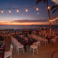 Отель Costa Sur Resort & Spa фото 2