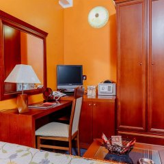 Отель Montenegrino Черногория, Тиват - отзывы, цены и фото номеров - забронировать отель Montenegrino онлайн фото 2