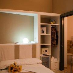 Отель Aegusa Италия, Эгадские острова - отзывы, цены и фото номеров - забронировать отель Aegusa онлайн фото 2