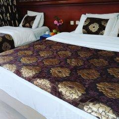 Koray Турция, Памуккале - отзывы, цены и фото номеров - забронировать отель Koray онлайн сейф в номере