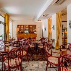 Отель Mion Италия, Сильви - отзывы, цены и фото номеров - забронировать отель Mion онлайн гостиничный бар