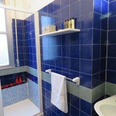 Отель Residenza Levante ванная
