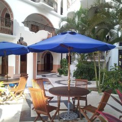 Отель Canadian Resorts Huatulco фото 10