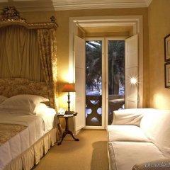 Отель The Albatroz Hotel Португалия, Кашкайш - отзывы, цены и фото номеров - забронировать отель The Albatroz Hotel онлайн комната для гостей фото 4